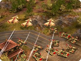 2012 and free command hack tiberium alliances download conquer