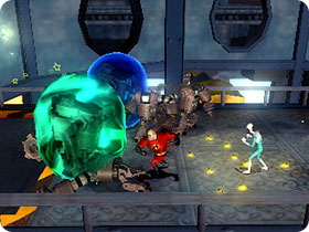 http://bradcook.net/games/articles/2005/11/theincrediblesrotu/images/shot3.jpg
