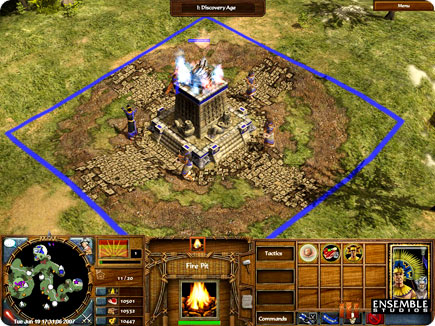 age of empires 3 asian dynasties cd keygen half-life