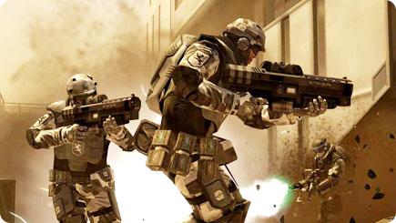 Battlefield 2142 patch 150 ea