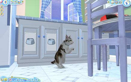 petz dogz 2 pc game free download