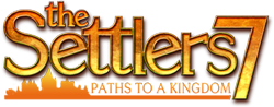 Amazon.com: Customer reviews: The Settlers 7: Paths to a ...