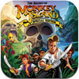 The Secret of Monkey Island: Special Edition iPhone app