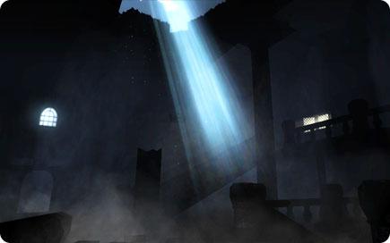 Apple Games Articles Amnesia The Dark Descent
