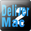 Deliver2Mac