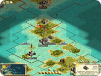 Civilization III