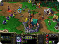 Warcraft III