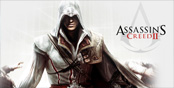Assassin's Creed II article