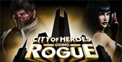 City of Heroes: Going Rogue article