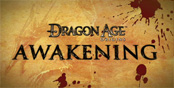Dragon Age: Origins: Awakening article
