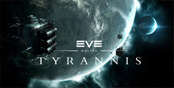 EVE Online: Tyrannis article