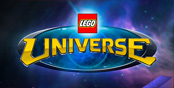 LEGO Universe article