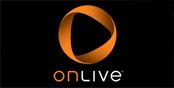 OnLive article