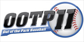 Out of the Park Baseball 11 article