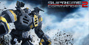 Supreme Commander 2 article