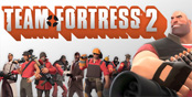 Team Fortress 2 article