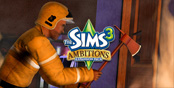 The Sims 3: Ambitions article
