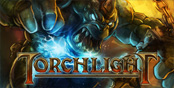 Torchlight article