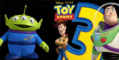 Toy Story 3: The Video Game article